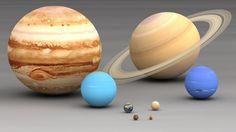Почему жизнь возникла на 3-й планете от Солнца?