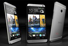 Top 10 de las mejores alternativas a iPhone y Galaxy S   Alto Nivel
