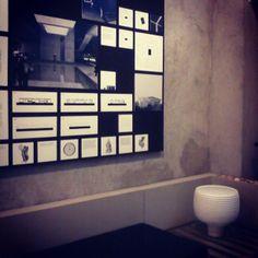 Aroma 30 Studio Loft