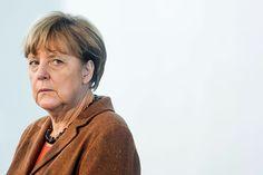 Am Anfang stand ein falsches Wort. Am Ende steht die große Umwälzung, die Deutschland und Europa verändert.