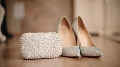 Cipőtágítás. Vásárlás után derülhet ki, hogy nem is olyan kényelmes a cipő Fotó: iStock