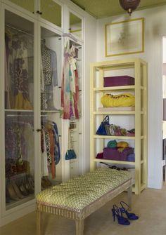 Apartment interior Ideas Design