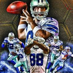 NFC EAST CHAMPS NOW WHAT HATERS WHERE U AT OH YEAH UR HIDING BUT WE THEM BOYZ AND WE GOT ANOTHER BELT WHAT U GOT