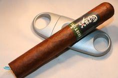 20160504180303_IMG_2965_wm Cigar Reviews, Cuban, Cigars, Pipes, Earthy, Cigar, Pipes And Bongs, Smoking, Trumpets