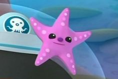 Related image Octonauts Party, Children, Image, Young Children, Boys, Kids, Child, Kids Part, Kid