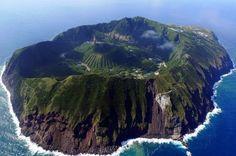 青ヶ島/星の方舟・絶海の孤島に恋をした。本当に東京都!?緯度が宮崎と同じ南国スタイル|国内観光スポット、旅行情報サイト。サムライジャポン
