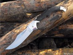 On Pinterest The Expendables Sylvester Stallone And Bowie Knives