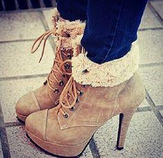 zd97jx-l-610x610-shoes-boots-heels-talons-lacets-laces-high+heels-chaussures+talons+hauts-bottines-france-paris.jpg (610×591)