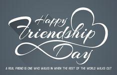 Happy Friendship Day Pictures Happy Friendship Day Picture, Friendship Day Wallpaper, Happy Friendship Day Images, Friendship Day Greetings, Friendship Pictures, Best Friendship, Friendship Quotes, International Friendship Day, Best Friend Images
