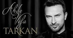 Image result for Tarkan