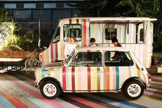 @Kellsey look, it's you're car and ruperts ice cream truck!