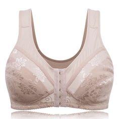 5e0fb1bd9233a Newchic - Fashion Chic Clothes Online