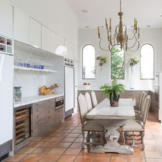 113 Best New Orleans Kitchens images | New orleans, New ...