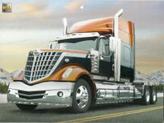 Stay with us on www.youtruckme.com and share the social and functional network for truck drivers !