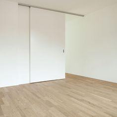 Sliding Door Design, Sliding Door Systems, Wooden Door Design, Room Design Bedroom, Closet Bedroom, Fashion Shop Interior, Japanese Interior Design, Loft Interiors, Flat Ideas