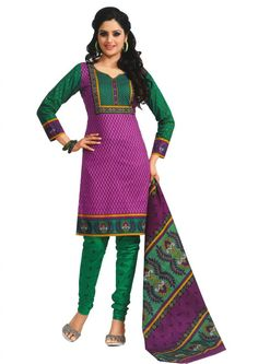 """#Pure Cotton #Stitched Suits ONLY for 1,199/-.  FREE SHIPPING 