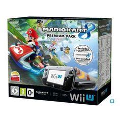 282.89 € ❤ Pack Premium #WiiU, la console de jeux #Nintendo + #MarioKart8 Préinstallé ➡ https://ad.zanox.com/ppc/?28290640C84663587&ulp=[[http://www.cdiscount.com/jeux-pc-video-console/consoles/pack-premium-wii-u-mario-kart-8-preinstalle/f-1033915-0045496311698.html?refer=zanoxpb&cid=affil&cm_mmc=zanoxpb-_-userid]]