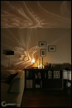 Table lamp XII   Flickr - Photo Sharing!