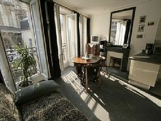 Beautiful Apartment First Arr. (10 - 20% discount Dec to Feb)