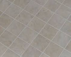 1000 images about carrelage on pinterest tile ceramica for Carrelage passion