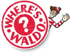 Where's Waldo? Where's Wally? Can You Find Waldo? Fall Birthday, 2nd Birthday Parties, Fireworks Clipart, Outline Pictures, Snowflake Images, Wheres Wally, Flower Outline, Asian Babies, Sad Faces