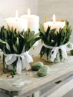 ideas-decora-casa-navidad                                                                                                                                                                                 Mais