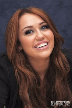 Miley at the The Last Song Press Conference 2010 The Last Song Movie, Miley Cyrus, Conference, Women's Fashion, Songs, Fashion Women, Womens Fashion, Woman Fashion