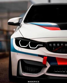 bmw wallpaper * bmw _ bmw modified _ bmw black _ bmw msport _ bmw wallpaper _ bmw white _ bmw m performance _ bmw interior Luxury Sports Cars, Top Luxury Cars, Cool Sports Cars, Sport Cars, Cool Cars, Supercars, Wallpapers Bmw, Bmw M3 Wallpaper, Bmw X5 F15