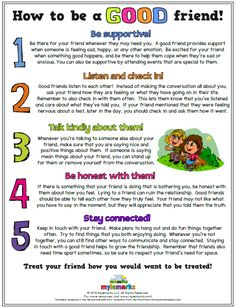 Therapeutic worksheets focused on helping kids and teens explore healthy friendships and relationships. Tools assist kids in identifying healthy relationships, friendship skills, and dealing with peer pressure. Social Skills Lessons, Social Skills For Kids, Social Skills Activities, Teaching Social Skills, Counseling Activities, Social Emotional Learning, Coping Skills, Life Skills, Shape Activities