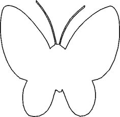 Use these free stencils for stepping stone ideas...butterfly, caterpillar, dragonfly etc.