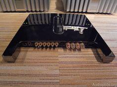 Satılık Amplifikatör www.audiophile.org da