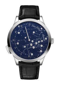 1d60804fa33 12 Best Watch images
