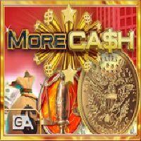 GRAND SLOT Slot, Symbols, Piggy Banks, Credit Cards, Game, Awesome, Venison, Icons, Money Bank