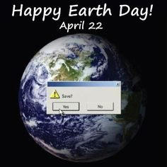 Save the Earth! logo, save, funni peopl, green, climat chang, natur, better planet, earth day, beauti earth