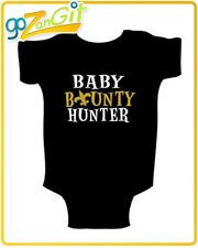 BABY BOUNTY HUNTER New Orleans Saints Baby Onesie one piece shirt