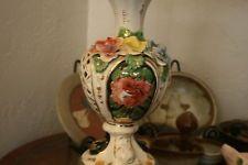 Ugly Lamp Land Of Vintage On Pinterest Vintage Lamps
