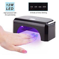 OPI Studio LED Light | Beauty gift outlet