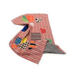 ace & jig crayon quilt twist.jpg