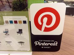pinterest signs target stores - Google Search