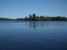Enjoy The Kawarthas - Lake Kasshabog April 10, Places Ive Been, Cottage, Spaces, Beach, Water, Outdoor, Gripe Water, Outdoors