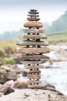 Equilibrium Stack | Flickr - Photo Sharing!