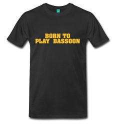 Content filed under the Bassoon taxonomy. Bassoon, Fashion Accessories, Play, Mens Tops, T Shirt, Supreme T Shirt, Tee Shirt, Tee