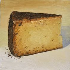 - Barely Buzzed Cheese. Place bronze in 2012 world cheese competition in London. The rind is rubbed with ground expresso and lavender.  It is sublime!