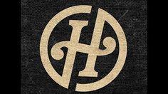 Hooligans - Paradicsom - YouTube Lululemon Logo, Album, Logos, Youtube, Art, Craft Art, Logo, Kunst, A Logo