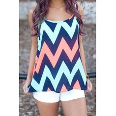 Discount Clothes Falsh Sale Special Offer Online | Trendsgal.com