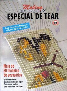 telar - lucibisuteria 4 - Álbumes web de Picasa
