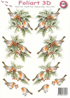 http://www.the-craft-corner.co.uk/christmas-robins-3d-decoupage-sheet-344-p.asp