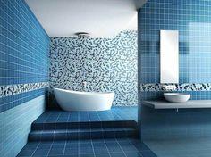 cool bathroom tile amazing ideas 3 on bathroom inspirations - Designs For Bathroom Tiles