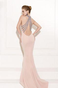 Looking for designer evening dresses! Paris Dress carries the most stylish & unique designer evening dresses. Find your perfect evening dress and look fabulous Elegant Dresses, Sexy Dresses, Beautiful Dresses, Fashion Dresses, Prom Dresses, Formal Dresses, Wedding Dresses, Gorgeous Dress, Evening Dress Long