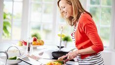 Ανακαλύψαμε τα 5 πιο Χρήσιμα Tips για την Κουζίνα σας (video)